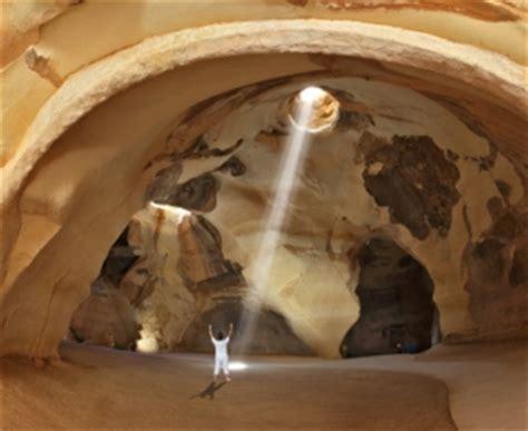 le mythe de la 2701196299 contes l 233 gendes l all 233 gorie de la caverne et son enseignement