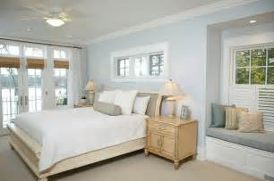 Lake House Decorating Ideas Bedroom Michigan Lake House Traditional Bedroom Other Metro