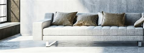How To Clean Leatherette Sofa by 7 Tips On How To Maintain Upholstered Sofas And Chairs