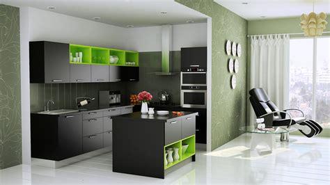 modular kitchen  chennai bluefox interio