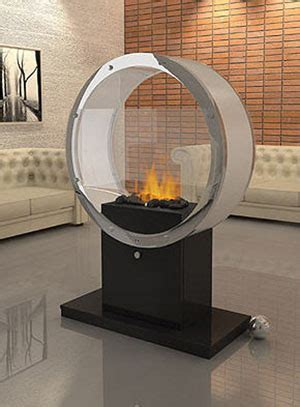 digifire hi tech clean burning ethanol fireplaces tuvie