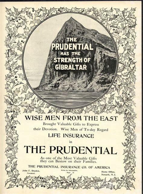 history of the prudential insurance company of america industrial insurance 1875 1900 classic reprint books prudential insurance company of america advertisement