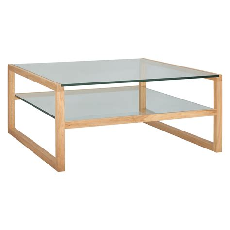 Coffee Tables Deals Top 10 Cheapest Glass Coffee Table Prices Best Uk Deals On Tables