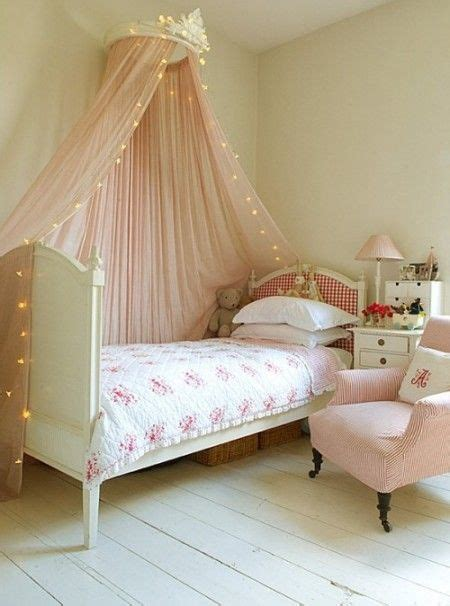 Bed Canopy Frame Kit Uk 25 Best Ideas About Bed Canopy With Lights On