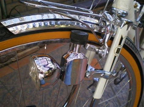 dynamo lights for bikes review 21 best images about cycling on pinterest speaker design