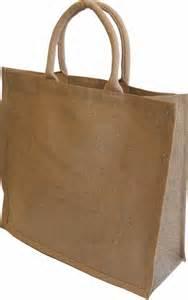 jute uk carry bag medium luxury jutebags