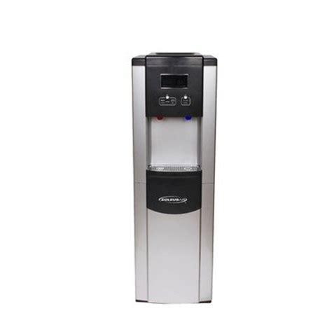 Dispenser New Viva viva water dispenser