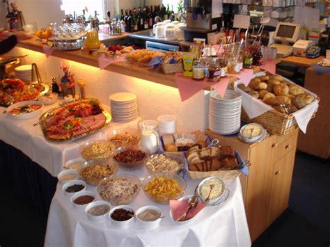brunch zuhause restaurant zum tannenhof wolfsburg fr 252 hst 252 ck brunch