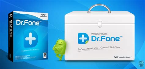 dr fone wondershare dr fone the best data recovery software for