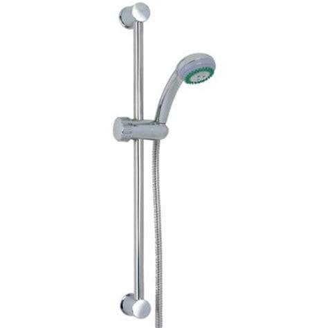saliscendi doccia saliscendi per doccia eco