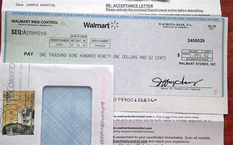 boat drinks llc counterfeit walmart check nearly scams customers out of money