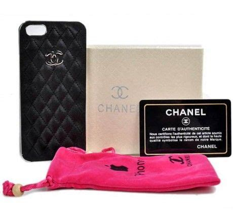Iphone 7 Plus Bumper Pastel Color Back Soft Cover Casing 10 best chanel lego clutch iphone 5 cases images on