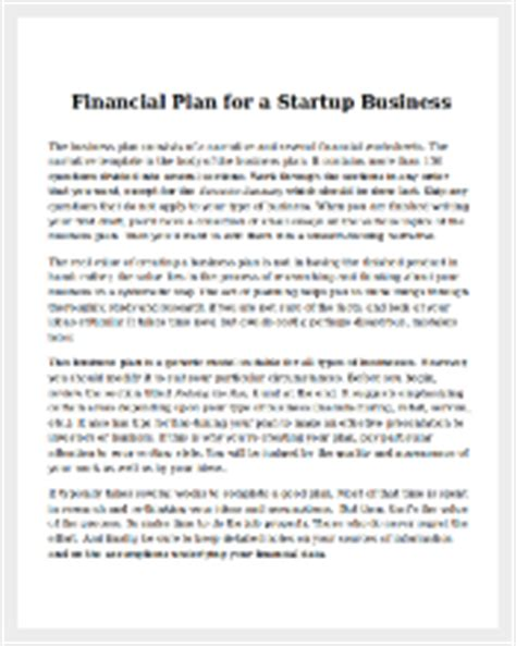 Project Template 204 Free Word Pdf Documents Download Free Premium Templates Financial Projection Template For Startup