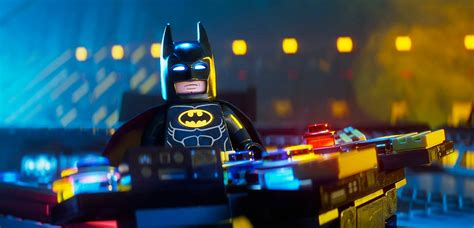 Batman Vs Superman Lego Iphone All Hp this lego batman iphone easter egg will make your day