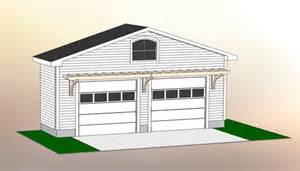 garage pergola nos gp1 gp4 by trellis structures three door garage pergola design ideas amp pictures