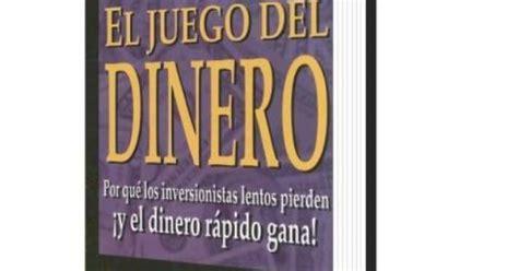 libro the fred factor mercadolibre entrega inmediata http articulo mercadolibre com ar mla 580052811 libro el juego
