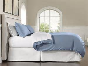 Best Sheets Sleep Number Bed Sheets Pillowcases Bedding Sets More Sleep Number