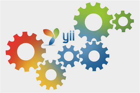 yii relations tutorial guide on how to save related models in yii2 web4pro