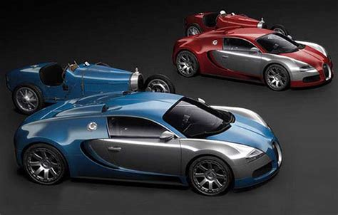 3b Bugatti Bentley Jetta Gli Mk4 Car Advertising Sprouse Nissan