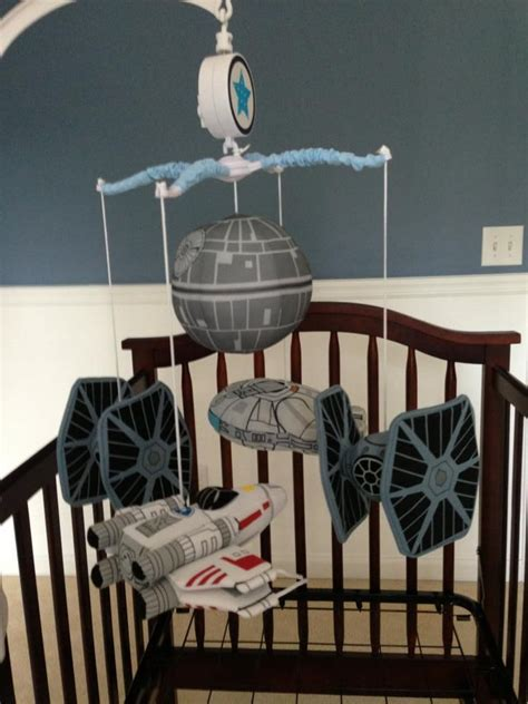 star wars baby bedding 17 best images about star wars baby room on pinterest