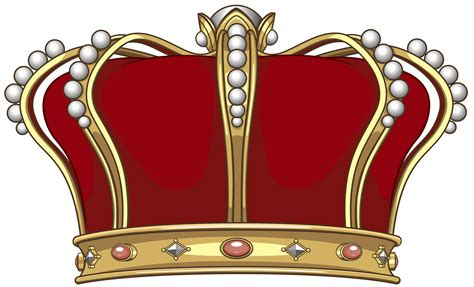 king crown images crown png hd transparent crown hd png images