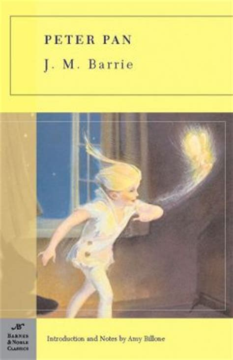 peter pan a classic peter pan barnes noble classics series by j m barrie 9781411432895 nook book ebook