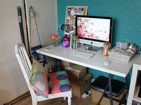 cheap desks for rooms best 25 cheap desk ideas on cheap vanity table diy makeup table with lights and
