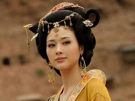 traditional chinese hair chinese hairpins hairpins and hair clasps were everyday