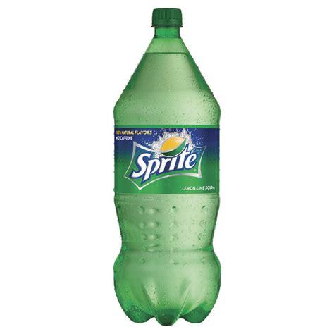 Sprite Pet 1 5 Liter sprite kirk distributors