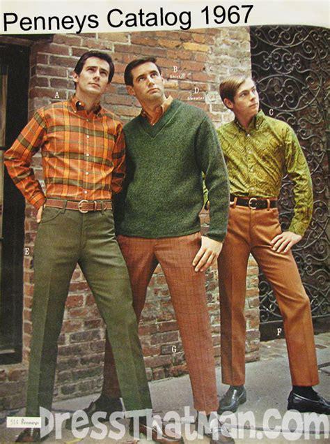 mens vintage clothing dressthatman mens 60 s