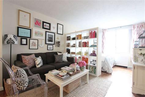 apartments studio apartment ideas together with studio como decorar sua quitinete sem precisar de reformas