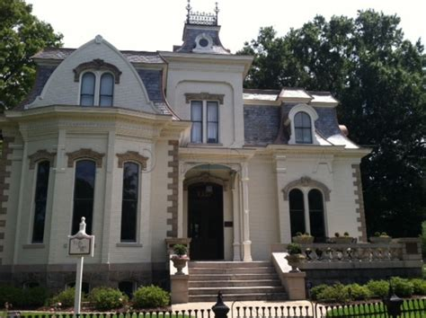 designing women house the death of alice ghostley