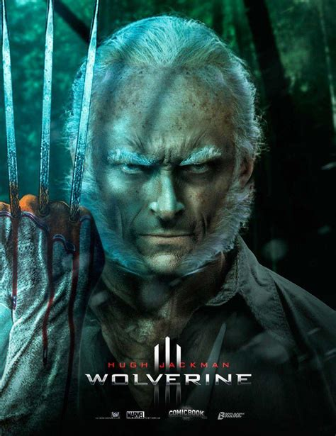 film wolverine 2017 the wolverine 2017 wallpapers wallpaper cave