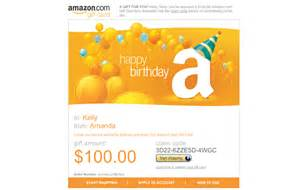Amazon com gift cards in a greeting card with free one day shipping