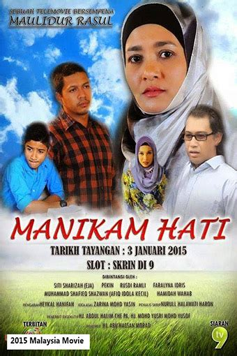 film baru malaysia forum number one sur secret story la saison 6 movie