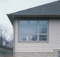 Awning windows ideas home interiors best awning windows ideas
