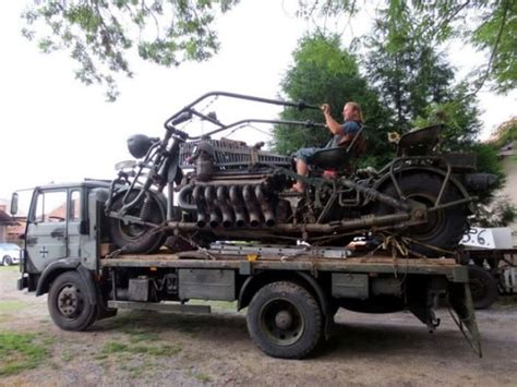 tank motorlu motosiklet galeri otomobil  ekim