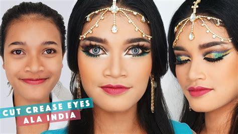 tutorial makeup lt pro india bollywood makeup tutorial lt pro one brand makeup