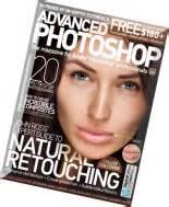 advanced photoshop issue 130 2015 uk pdf download free download free advanced photoshop issues in pdf pdf magazine
