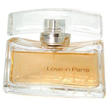 so in love perfume bench price best deals on nina ricci love in paris edp 80ml perfume