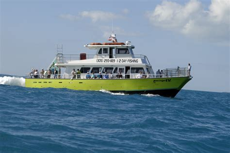 party boat fishing key west florida key west weather forecast fl 33040