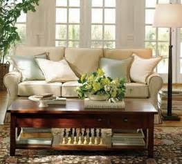 Living Room Coffee Table Ideas Trendy Home Interior