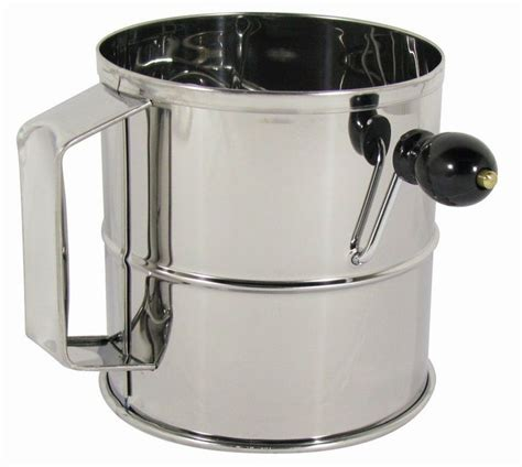 Flour Sifter Intl 1000 images about flour sifters on tins