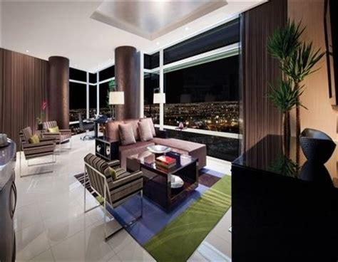 2 bedroom penthouse city view sky suite 79 best images about aria hotel casino las vegas on