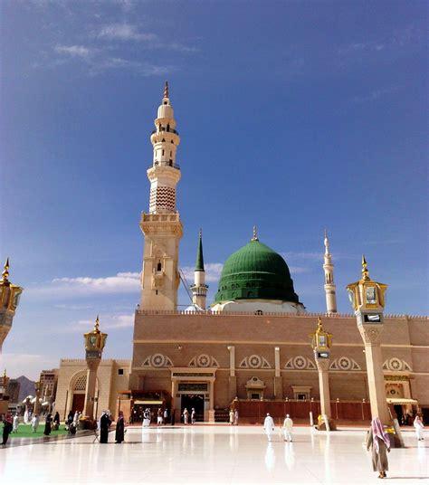 Madeena Syari Black Al80 club 4 buzz makkah madina wallpapers