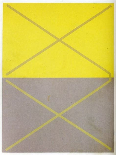 Albers Möbelhaus by 1000 Ideas About Josef Albers On Rothko
