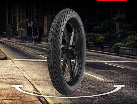 Corsa Ss18 60 80 17 Tt 17 daftar harga ban motor corsa terbaru semua tipe terbaru