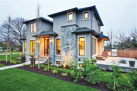windows and doors seattle windows doors patio openings seattle westeck windows