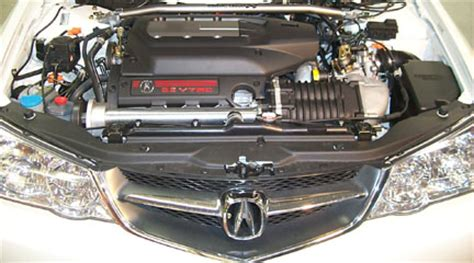 2007 acura tl supercharger supercharger kit 02 03 tl s auto