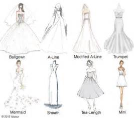 25 best ideas about different wedding dresses on